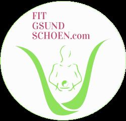 fitgsundschoen.com
